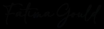 FG_Logo_Black